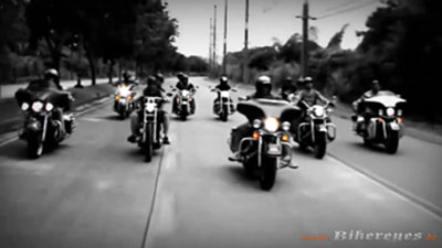 Helly Bikereyes Speed King 2 Smoke Biker Occhiali Moto Occhiali Occhiali da sole